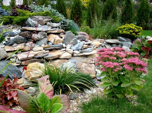 Landscape- Chang- GoldenRule Lawn Solutions