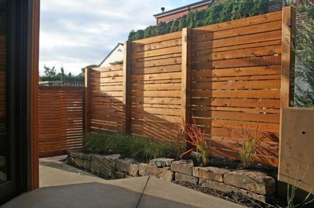 contemporary-fence-design-